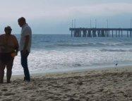 Los Angeles'ta Gizli Görev Filmini izle (2017)