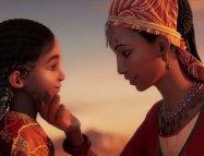 Özgürlüğün Sesi Bilal (2015) Animasyon Filmi