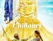 Phillauri Filmini izle (2017 Hint Filmleri)
