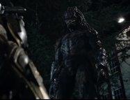 Predator 4 Filmi (The Predator 2018)