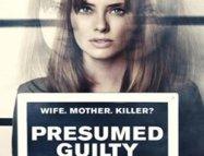 Presumed izle 2016 – Marriage of Lies Türkçe Dublaj – Gerilim Filmleri
