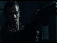 Kutsal Savaşçı izle – Priest Filmi Türkçe Dublaj Tek Parça 2011