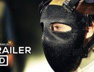 Prodigy Filmini izle 2017 Dram Gerilim Filmleri
