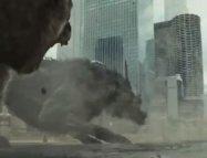 Rampage: Büyük Yıkım İzle Full HD
