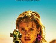 İntikam 2017 izle – Revenge Filmi