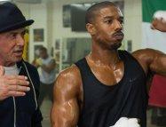 Rocky 7 Creed Efsanenin Doğuşu Türkçe Dublaj Tek Parça HD izle Boks Filmi