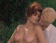 Tehlikeli Aşık Gilda Filmini izle