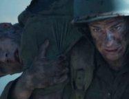 Savaş Vadisi Türkçe Dublaj İzle – Yeni Tarihi Filmler