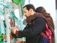 Sevginin Gücü Filmi (Bajrangi Bhaijaan 2015)