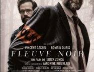 Siyah Nehir (Fleuve Noir 2018) Filmi