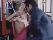 Şehvet Tuzağı izle 1988