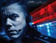 Suçlu Filmi (The Guilty 2018)