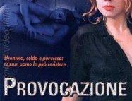 Tavan arası filmi izle – Türkçe Dublaj İtalyan Erotik Filmi Seyret