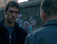 İyileşenler Filmini izle – The Cured Tek Parça