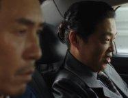 Acımasız Filmini izle The Merciless Full HD