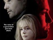 The Vanishing Of  Sidney Hall Filmini Türkçe Dublaj izle