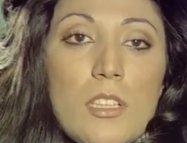 Tilki Payı -1976- Necla Fide Filmi