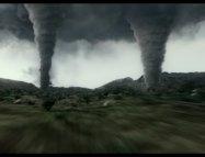 Geostorm izle – Uzaydan Gelen Fırtına – Bilim Kurgu Aksiyon Filmi