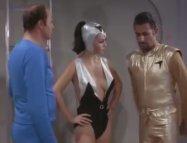 Uzaylı Şeyler izle 1968 Yabancı Erotik Film