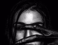 Veronica izle 2017 – Türkçe Dublaj Pek Yakında