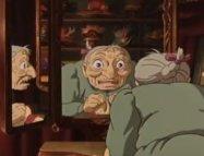 Yürüyen Şato Animasyonunu Türkçe Dublaj ve Altyazılı izle