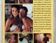Yaramaz ve Güzel Kızlar – Playboy Filmleri izle