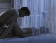 Yasak Aşk (+18 Film)