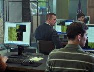 Yaşam Şifresi Filmi (Source Code 2011)