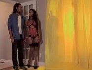 2017 Erotik Filmi izle Kurt Adam Ve Çıplak Kızlar