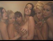 Mutlu Son Spa – Yeni Erotik Film izle