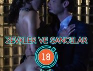 Zevkler ve Sancılar (Pleasure or Pain 2013)