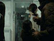 Zombi Ekspresi izle – En iyi Zombi Filmlerinden