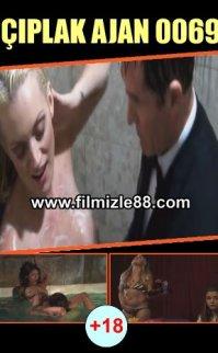 Çıplak Ajan 0069 ve Emmanuelle – Yeni Erotik Film izle