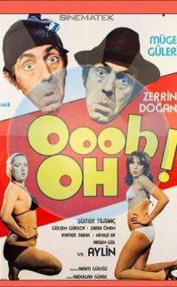 Oooh Oh 1978 – Zerrin Doğan Ve Müge Güler'e Hayran Kalacaksınız