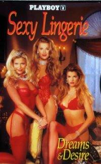 Seks Rüyaları – 1991 Playboy Filmleri izle