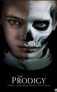 Korku Filmleri Film Izle Sitemizde En Iyi Filmler Bulunmaktadır