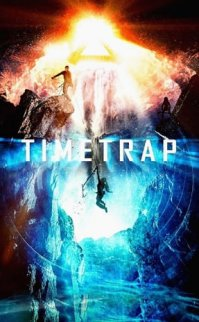 Time Trap Filmi (Synkhole 2017)