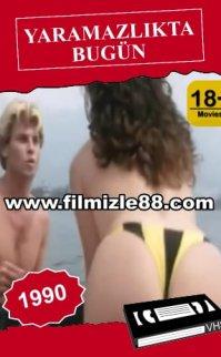 Porno izle Sikiş Sex izle Bedava porno Türk porno