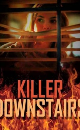 Alt Kattaki Katil Filmi (The Killer Downstairs 2019)