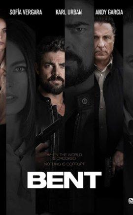 Bent Filmi (Kriminal Polis 2018)