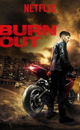 Burn Out Filmi (2018)