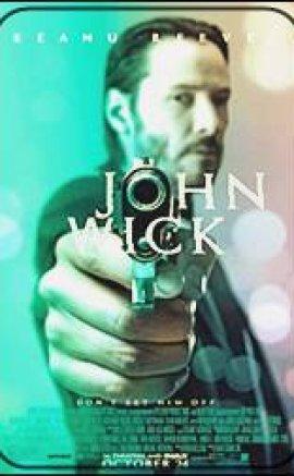 John Wick izle – Türkçe Dublaj En İyi Aksiyon Filmlerinden