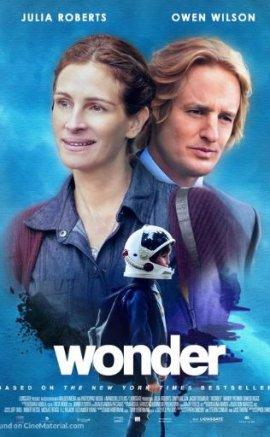 Mucize izle – Wonder Seyret 2017 En iyi Dram Filmlerinden