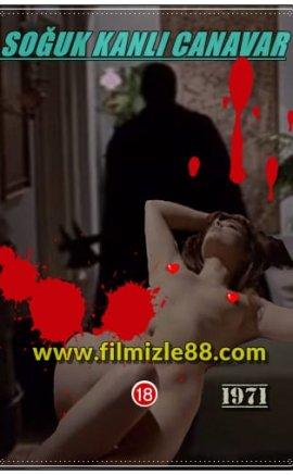 Soğuk Kanlı Canavar izle (1971)