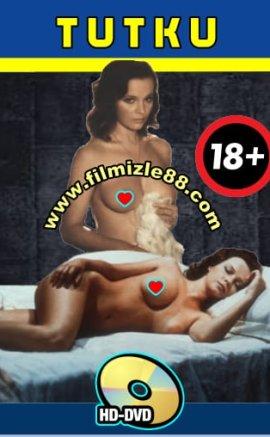 Tutku 1974 ( +18 Yabancı Film)