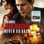 Jack Reacher 2 Asla Geri Dönme Filmi (Never Go Back)