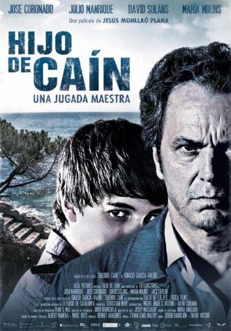 Şeytanın Oğlu izle Türkçe Dublaj 6,2/10 Son of Cain Gerilim Filmleri