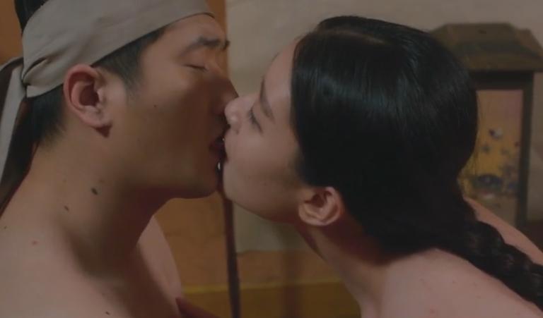 2017 hd yabancı erotik film izle