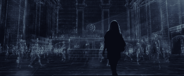 2:22 Altyazılı izle – 2017 Gerilim Filmi izle