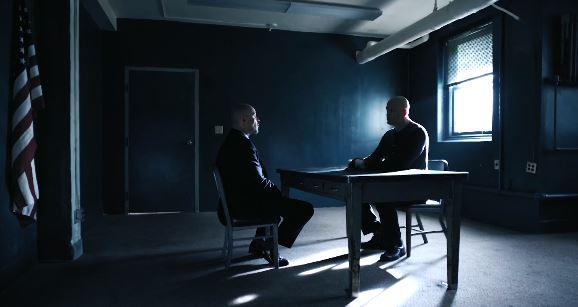 99. Blok izle Türkçe Dublaj – 2017 Suç Filmleri